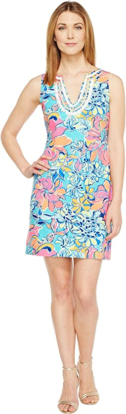 Lilly Pulitzer - Harper Shift
