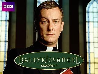 Ballykissangel Season 1