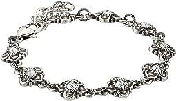 Alcazar Bracelet