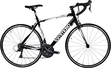 Best dream e bike Reviews
