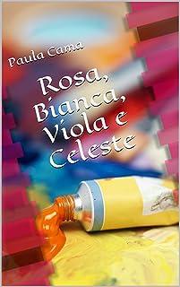 Uma proposta embaraçosa (Bianca) (Portuguese Edition)