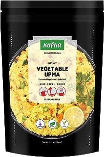 Best vegetarian backpacking meals Reviews