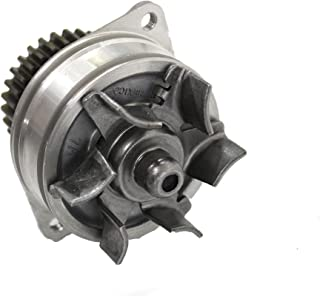 Genuine Nissan 21010-7Y026 Water Pump Assembly