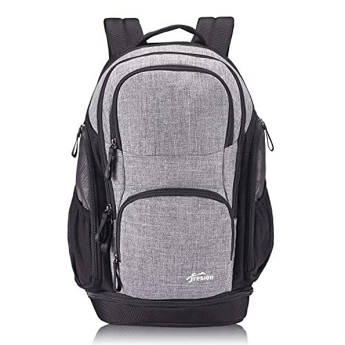 Backpacks with Laptop Compartments  Amazon.co.uk e014848387