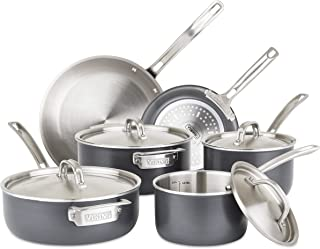 Best circulon premier professional induction cookware Reviews