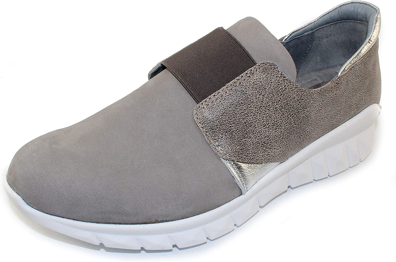 NAOT Footwear Women's Intrepid Daily bargain sale Gorgeous Sneaker