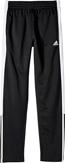 adidas Kids - Iconic Striker 17 Pants (Big Kids)