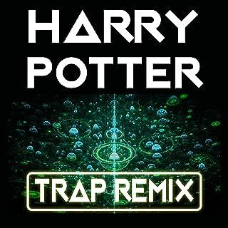 Best harry potter remix Reviews