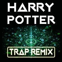Best harry potter theme trap remix Reviews
