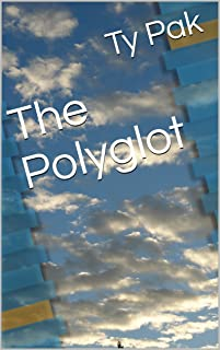 The Polyglot: Union of Korea and Japan