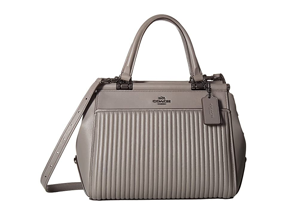 COACH 4244448_One_Size_One_Size