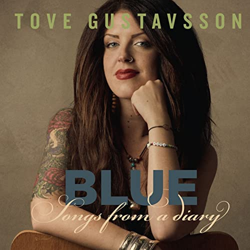 Blue - Songs From A Diary de Tove Gustavsson en Amazon Music ...