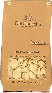 Best buitoni pasta ingredients Reviews