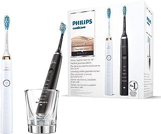 Suchergebnis auf Amazon.de für: Elektrische Zahnbürste