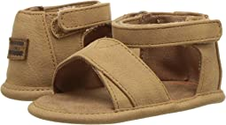 TOMS Kids Shiloh (Infant/Toddler)