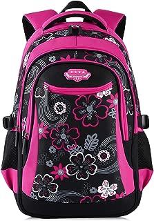 backpack for girls, Fanspack 2019 new bookbags for girls school backpack nylon kid backpack