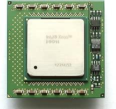 INTEL SL6EL XEON COSTA RICA 1800DP/512L2/400/1.50V