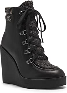 Jessica Simpson Women's Maelyn Boot Ankle