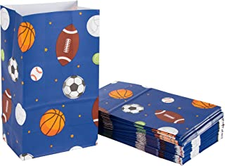 Best sports gift boxes Reviews