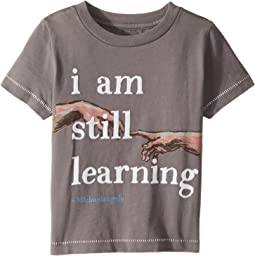 Still Learning Tee (Infant)