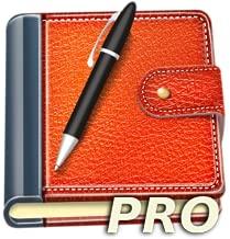 Diary Pro
