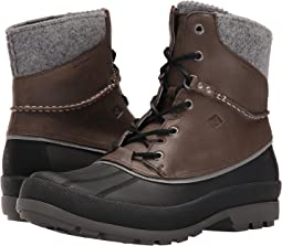 Sperry - Cold Bay Boot w/ Vibram Arctic Grip