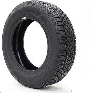 Goodyear Ultra Grip Winter Radial Tire - 195/70R14 91T
