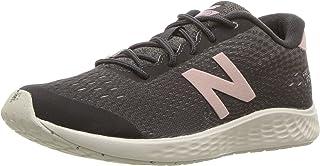 New Balance Kids' Arishi Next V1 Running Shoe