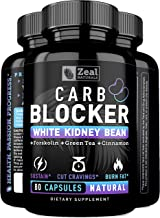 Best fat fighters it works before and after Reviews