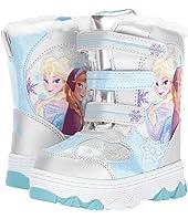 Josmo Kids Frozen Snow Boots (Toddler/Little Kid)