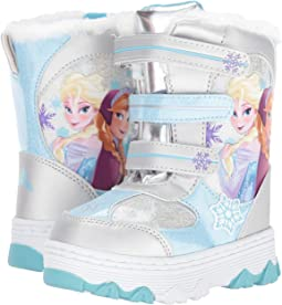 Josmo Kids - Frozen Snow Boots (Toddler/Little Kid)