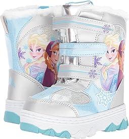 Josmo Kids - Frozen Snow Boots (Toddler/Little Kid)