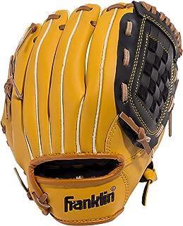 baseball glove 10.5 inch