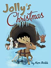 Jolly's Christmas