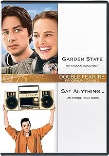 Garden+say Anything Df Cb Sm