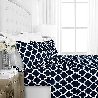 Best italian style bedroom sets Reviews