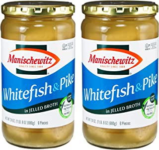 Best gefilte fish jelly Reviews