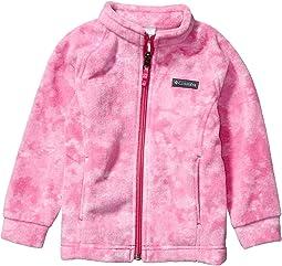 Pink Ice Camo