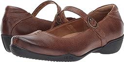 Taos Footwear - Ta Dah