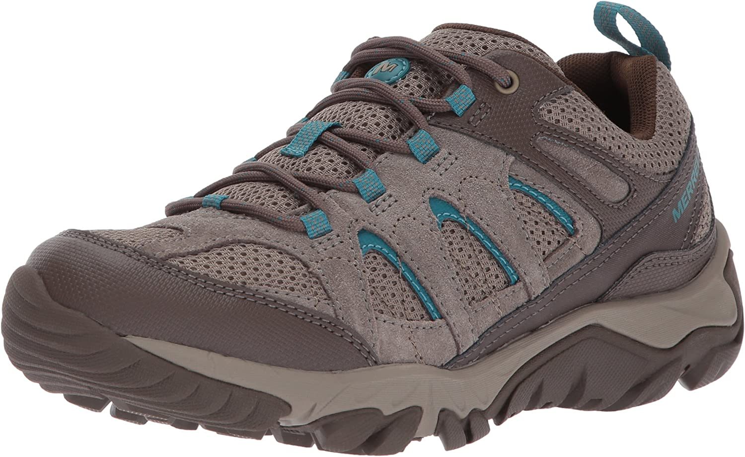 Merrell Outmost Vent Hiking shoes