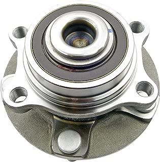 who makes trq auto parts
