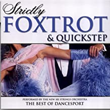 Ballroom Music Quickstep