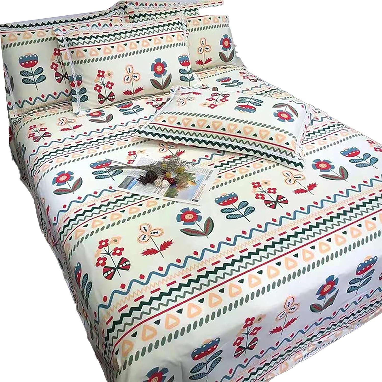 New color Bedding Cover Set for Bed Japan Maker New Futon Comfo Sets Duvet