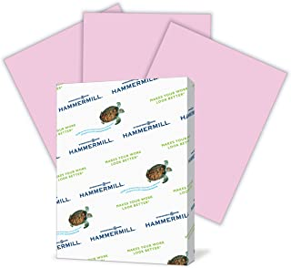 Best thin colored paper Reviews