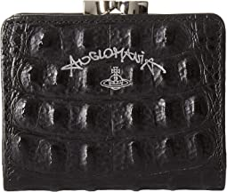 Anglomania Wallet