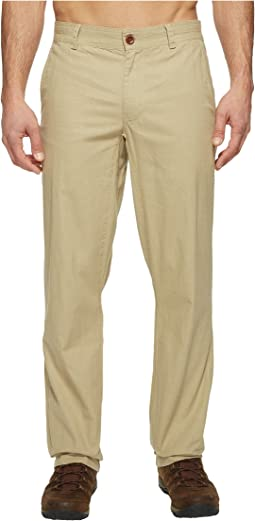 Columbia - Southridge Pants