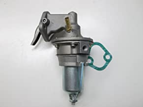 RPS Fuel Pump for OMC 120 140 153 181 224 225 250 MERCRUISER 120 153 140 160 181 470 485