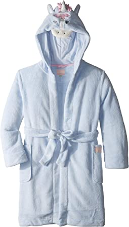 Character Robe (Infant/Toddler/Little Kids/Big Kids)