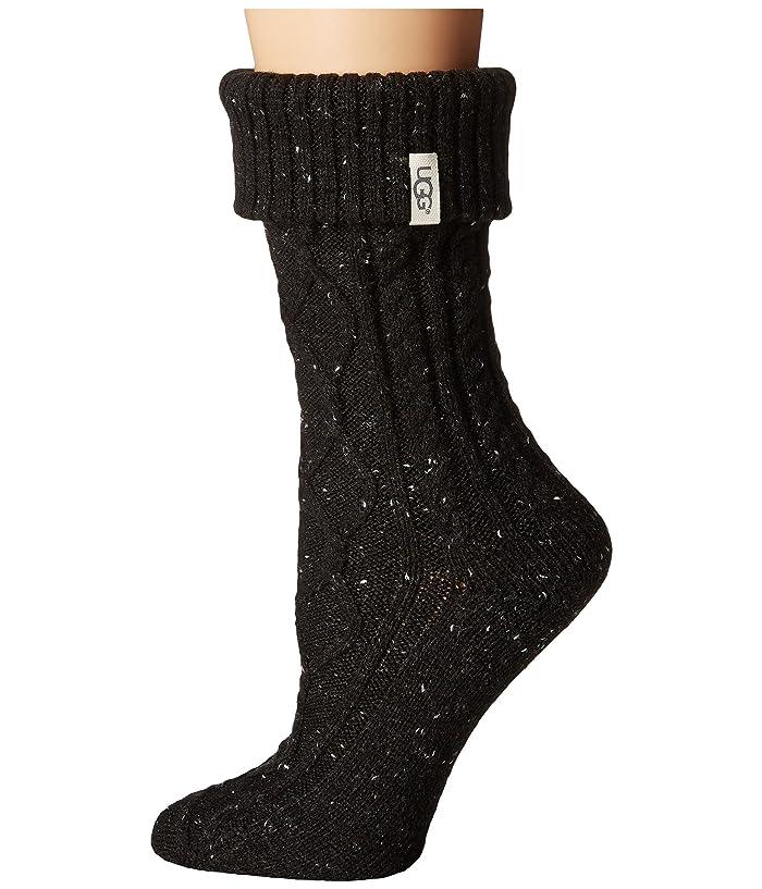 f6455ce6369 Sienna Short Rainboot Socks