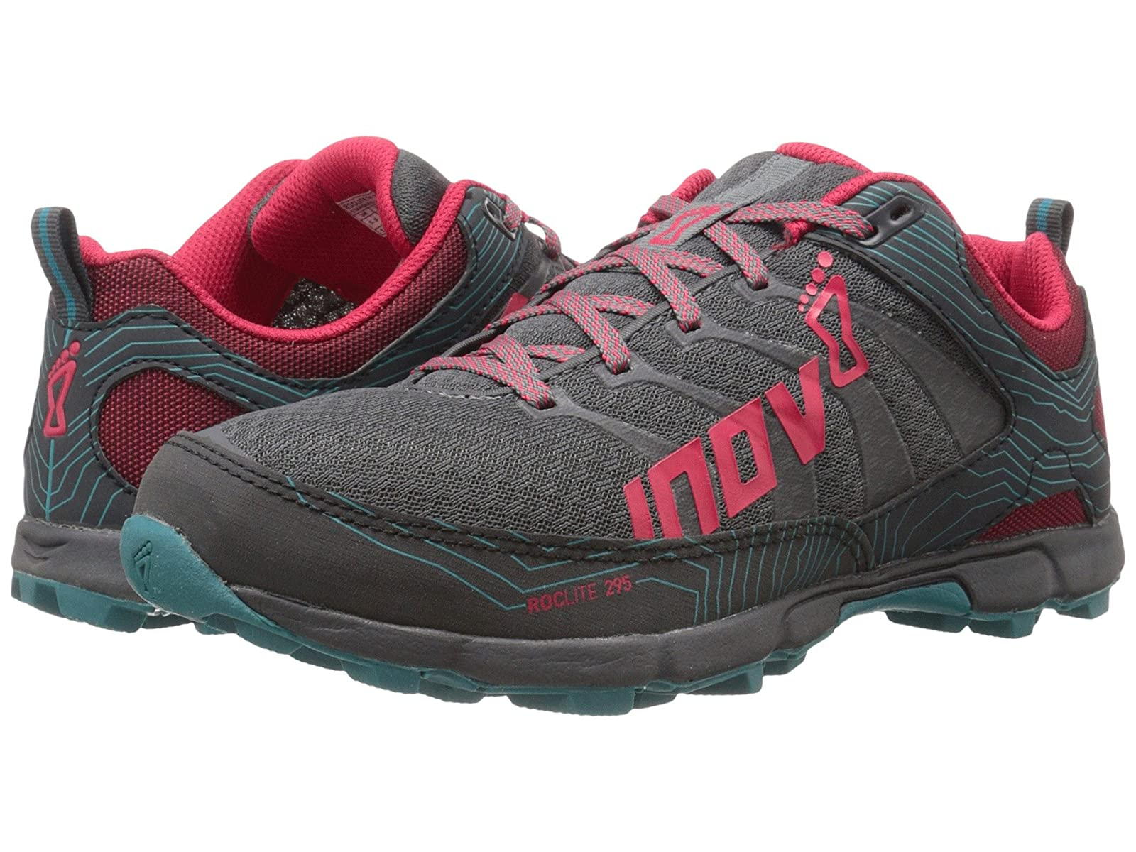 inov-8 Roclite 295Cheap and distinctive eye-catching shoes